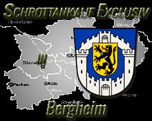 Schrottankauf Bergheim | Schrottankauf Exclusiv