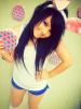 79 - Blog de emo-hair - EMO-HAIR @hotmail.FR
