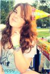 Blog de baby-girl-portugaise - Blog de baby-girl-portugaise