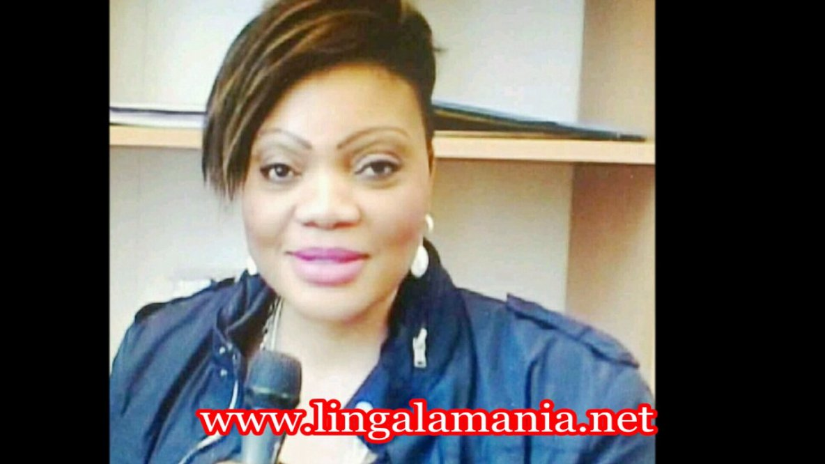 "Regardez ""Rando Alain Mpela Danny Bokombe Tsunami Ba Vérités Ya Somo Ebimi Préparez Matoyi Impuissant Binemi"" sur YouTube"