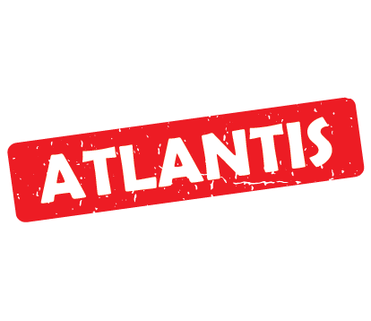 Diving Atlantis Tenerife - Learn to dive with us