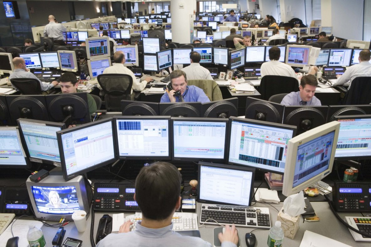 Online bond trading: New opportunity for offshore investors