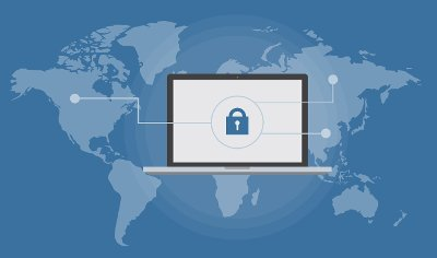 How To Open Blocked Sites Using A Free VPN