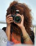 le blog de rihanna829