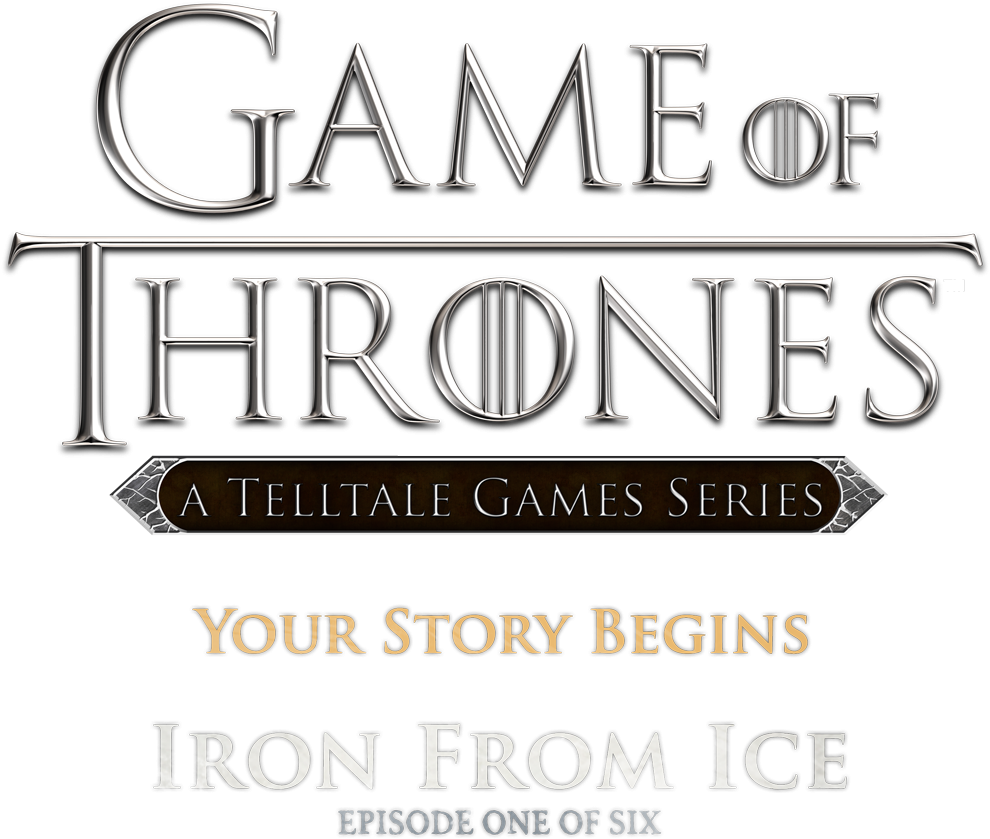 Sons of Winter, coming as the 4th Game of Thrones episode
