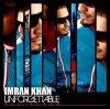 Unforgetable <3