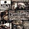 Désobéissance / 5ème soleil (2008)