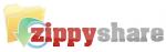 3ddy-13 & Dj Spangle - Funky Sensation By 3ddy-13.zip