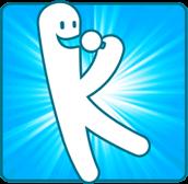 Yokee™ Piano for iPhone, iPad and Android | Piano-playing fun!