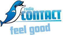 La grille des émissions de Radio Contact Bikeforthelife 7h30 9h30 12h30 et 17h30 MERCI RADIOCONTACT SUPER!
