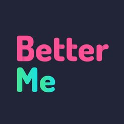 BetterMe: Weight Loss Workouts on the AppStore