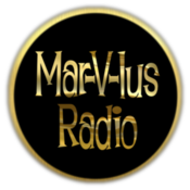 Mar V Lus Radio - Blues, Soul