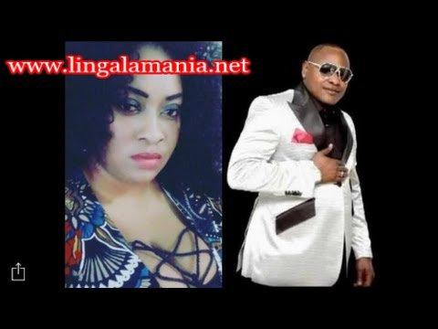 "Regardez ""Rando Djanny Fayi na Vieux Zorro Mabiala Les News opesi mbwa aboyi ibeba"" sur YouTube"