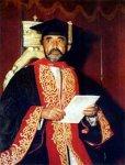 L'Essence du Pouvoir - Holy Emmanuel I Selassie I JaH RasTafarI -...