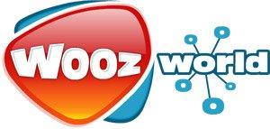 Woozworld - Un Incroyable Monde Virtuel et Réseau Social pour Pré-Ados ! Rejoins-nous, C'est Gratuit !