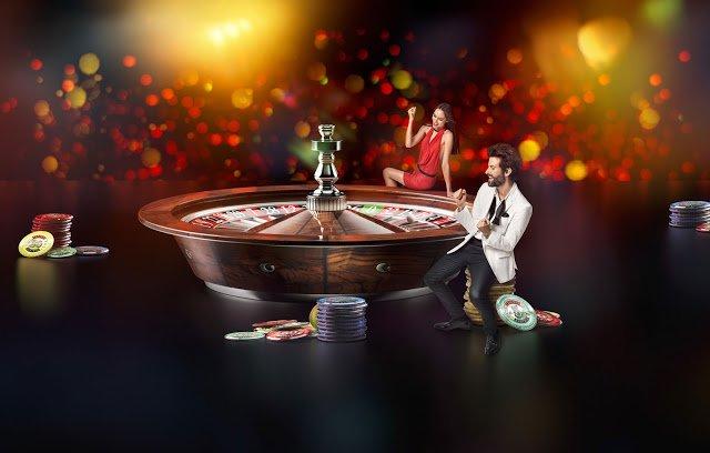 Bandar Casino Online: Tips Memilih Situs Judi Casino Terpercaya Indonesia