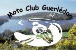 Moto Club Guerlédan » Un espace de liberté