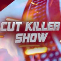 Skyrock - Emissions - Cut Killer Show