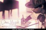 le blog de majidi