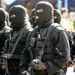 Attentats de Paris : le DRS algérien avait prévenu la DGSE | France-Algerie