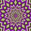 Illusion optique 3 - Blog de Noarfang - Le Recueil des Conneries du Net - Libre service...