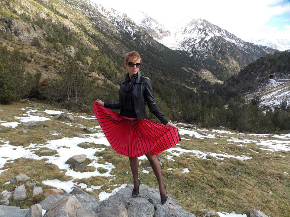 Where to buy cheap clothes? Cheap fashion in Andorra | ALL ANDORRA