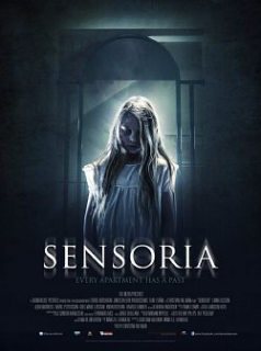 Sensoria streaming film complet vf - cineiz