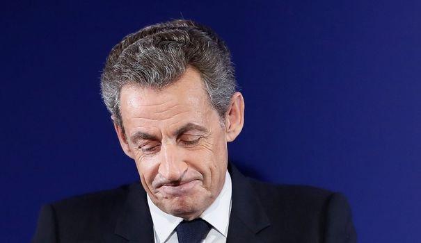 Soupçons de financement libyen: la défense de Sarkozy face aux juges... et ses oublis