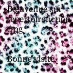 le blog de Repertoirefictionetrpg