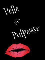 Belle & Pulpeuse