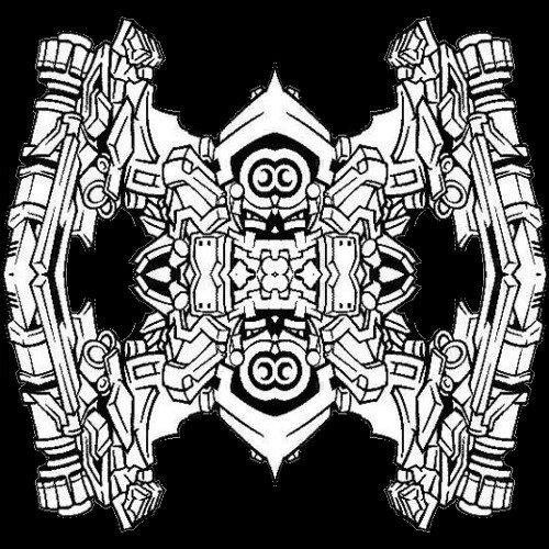 Enko - Hänt vs Acid Machine