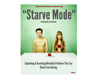 Starve Mode Review - Great Program (download ebook)
