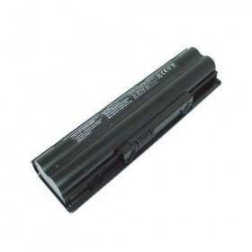 HP Pavilion dv3-1073cl Battery Replacement