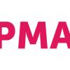 PMA pour les couples lesbiens : une mesure d'égalité