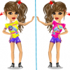 love-winx-love859 sweetysweet-MSPღღ