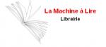 La Machine à Lire » Jeunesse --------Le choix des libraires -------- » Chami Chikan, la Loi des pyramides Philippe DUMONT