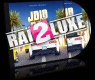 Rai2Luxe.com - La Qualite Avant Tout.