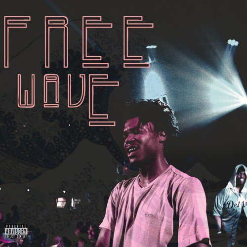 free wave free style
