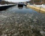 Namur: La Sambre et la Meuse gèlent - L'Avenir