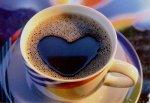 من صدف الحب - Blog de nadir2785