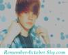 Blog de Remember-0ctober - Rappelle toi de Octobre...