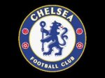 Blue Is The Colour - Chelsea FC Anthem