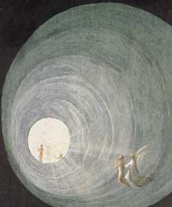 30Giorni | La religion de la lumiére: le salut à travers la gnose (par Massimo Borghesi)