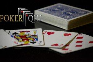 Situs Judi Poker Indonesia Deposit 24 Jam