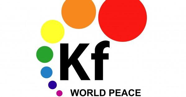 si vous etes pour la paix dans le monde, signez ce traité de paix mondiale!
