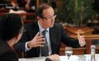 Le devoir de critiquer Hollande