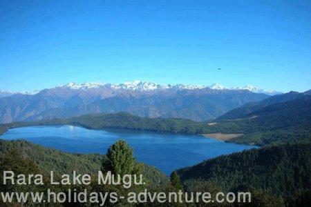Rara Lake Trekking, Jumla trekking, Adventure in Rara Lake. | Holidays adventure in Nepal, Hiking, Trekking in Nepal, Himalayan trekking & tour operator agency in Nepal.