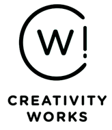Access Creative Works, Legally | Creativity Works!