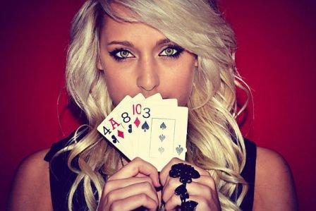 Agen Judi Poker Online Bergaransi 100% Tanpa Bot