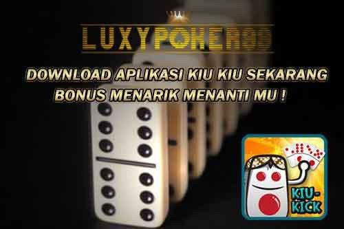 Cara Main Poker Online Indonesia Di LuxyPoker99